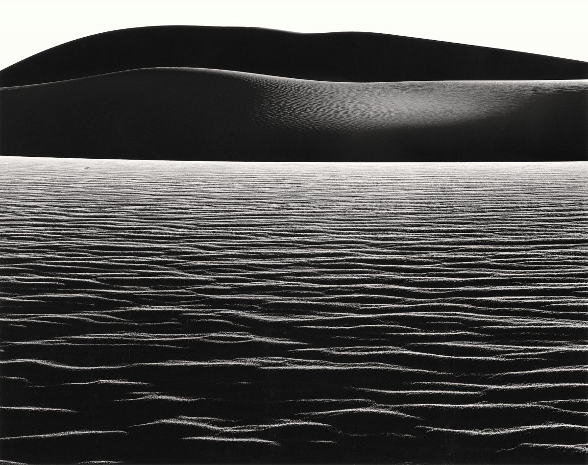 dunes_and_horizontal_ripples_1979.jpg
