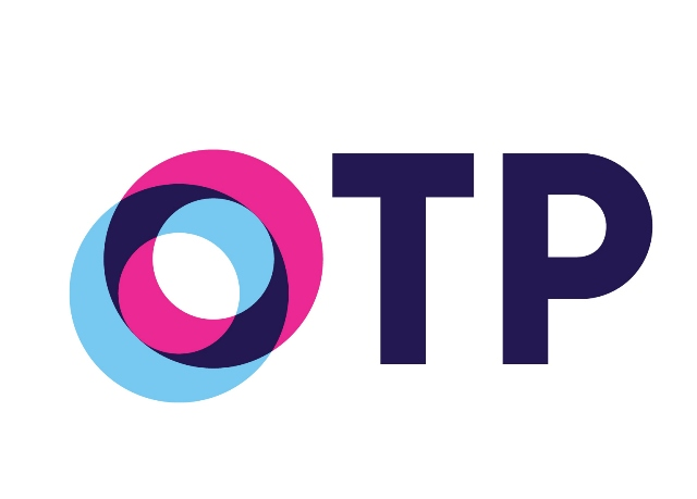 otp-logo_approved-_for-print_1_0.jpg