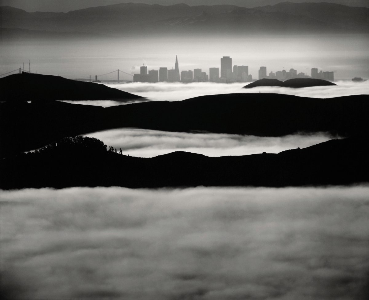 san_francisco_from_mount_tamalpais_1977.jpg